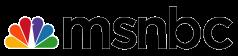 MSN BC logo